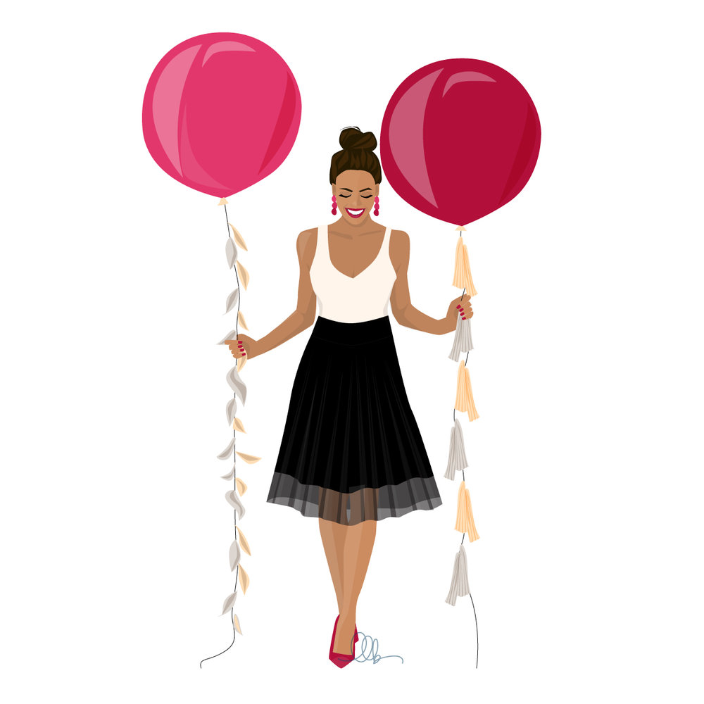 Celebration girl - Balloons-01.jpg