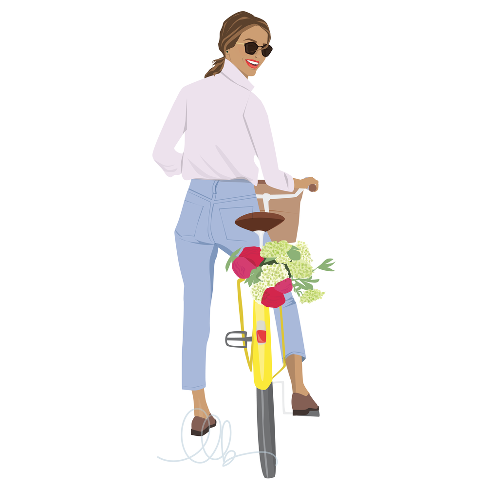 girl-on-a-bicycle-flower-basket-instagram-01.png