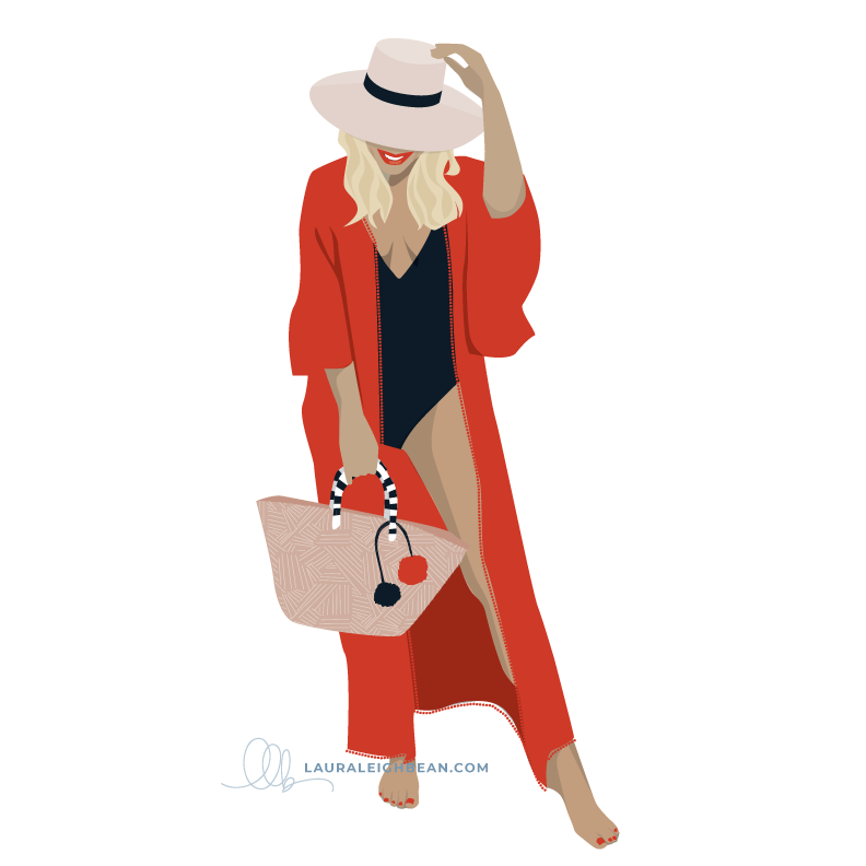 lauraleighbean-kimono-hat-girl-fashion-illustration-01.png