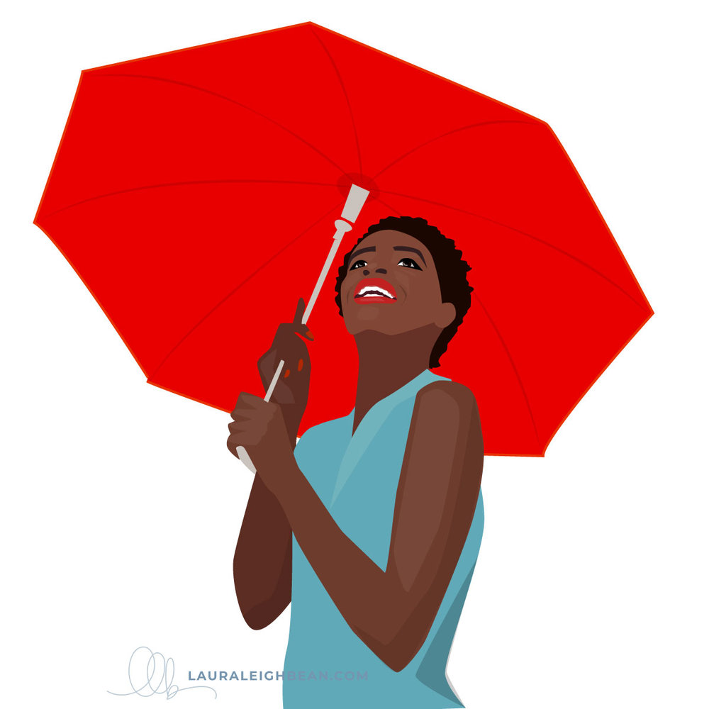 ll-creative-umbrella-girl.jpg