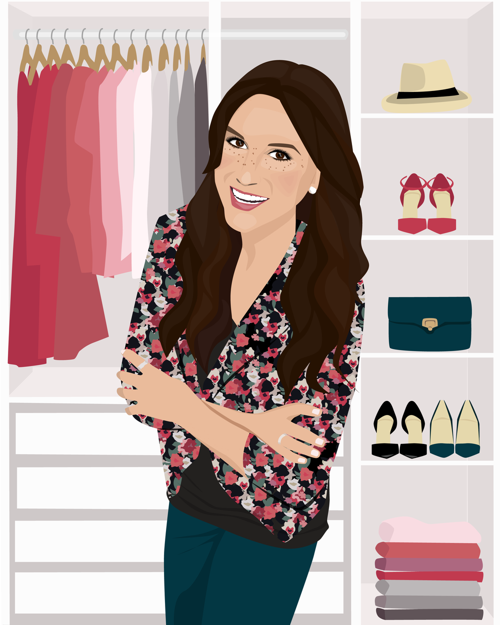 Katie-Schuppler-Illustration-v6-16x20_Artboard 1-01.png