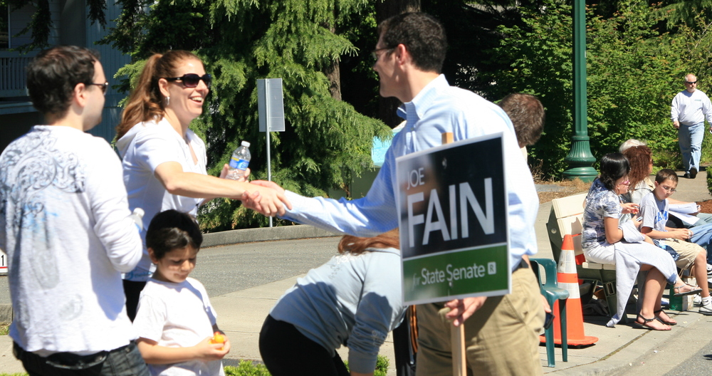 parade girl handshake (1).jpg