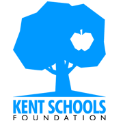 KentSchoolsFoundation.png
