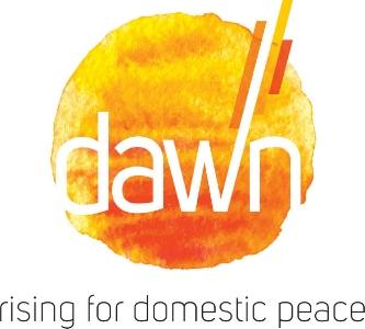Dawn-Logo.jpg