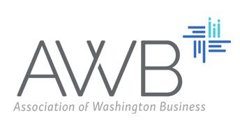 AWB.jpg
