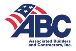 Association of Builders.png