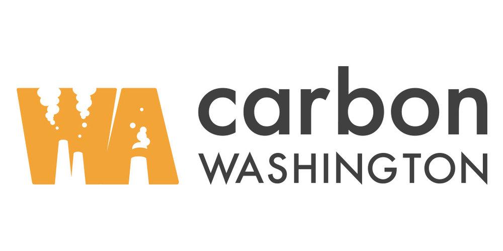 carbon wa.jpg