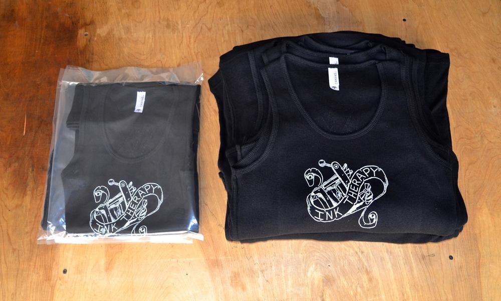 Shirt_packaging