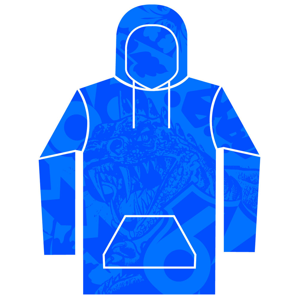 hoodie_cut-and-sew