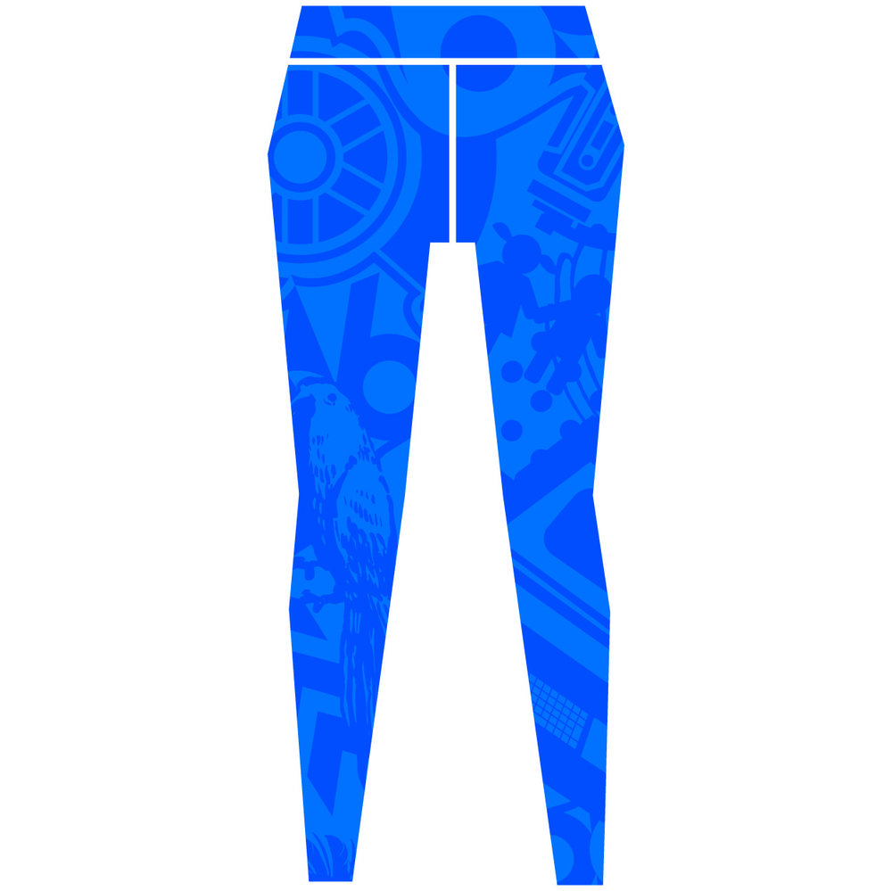 Cut-and-sew_Leggings-Yoga-pants-tights