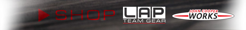 LAP-shop-banner.jpg