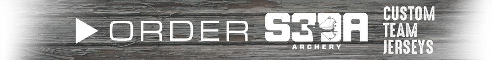 S3DA-shop-banner.jpg