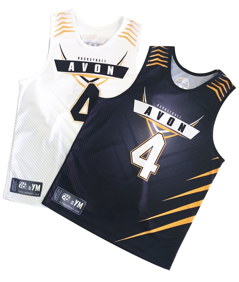 Youth-sleeveless-jersey.jpg