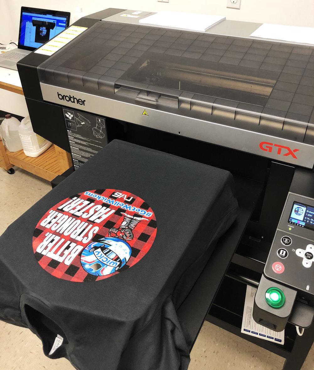 DTG_Printing_shirts.jpg