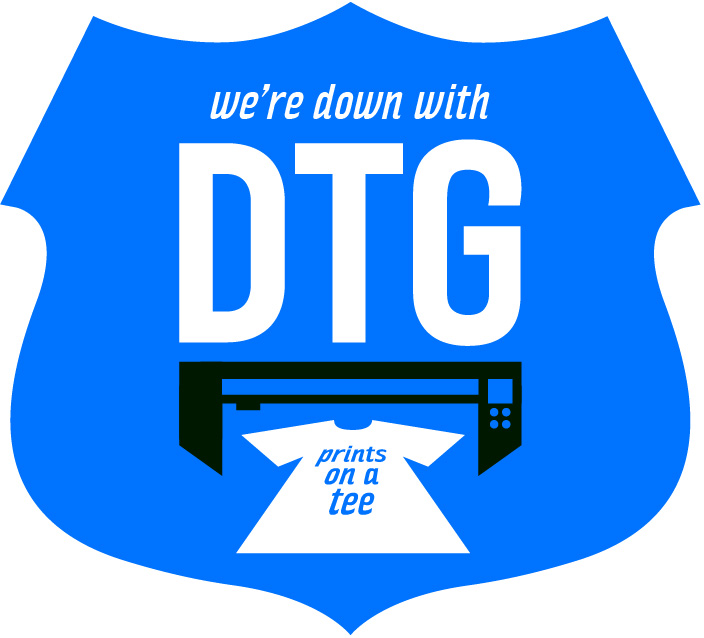 Direct-to-garment-shield_DTGprinting.jpg