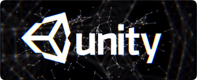 unity-680x278.jpg