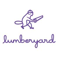 Lumberyard_Logo.png