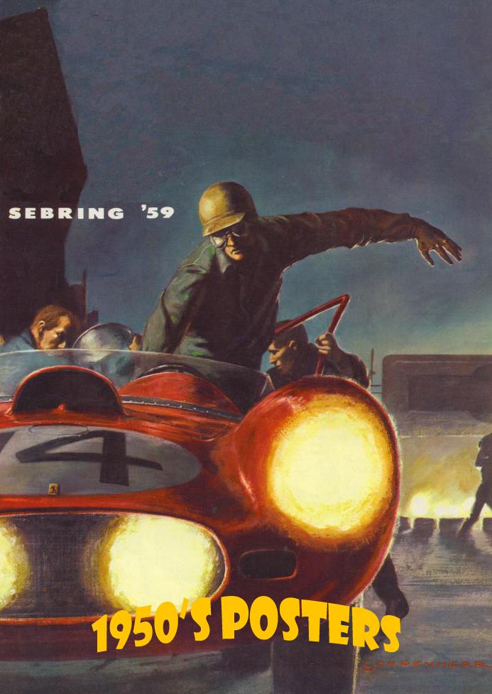 1950s-racing-posters.jpg
