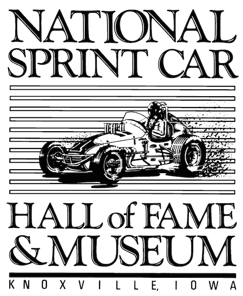 HoF Logo copy.jpg
