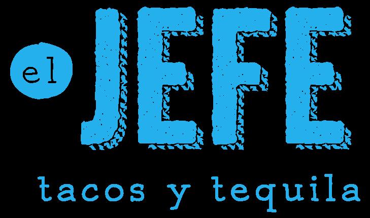 jefe logo.png
