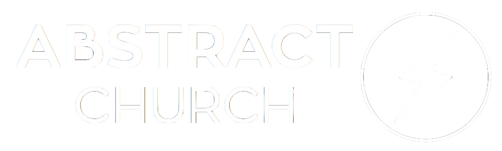 abstractchurch.org