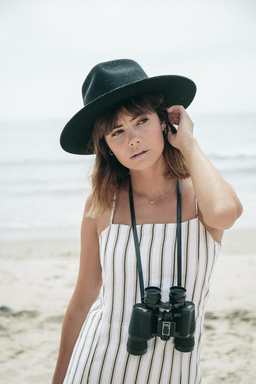 Jenna-28.jpg