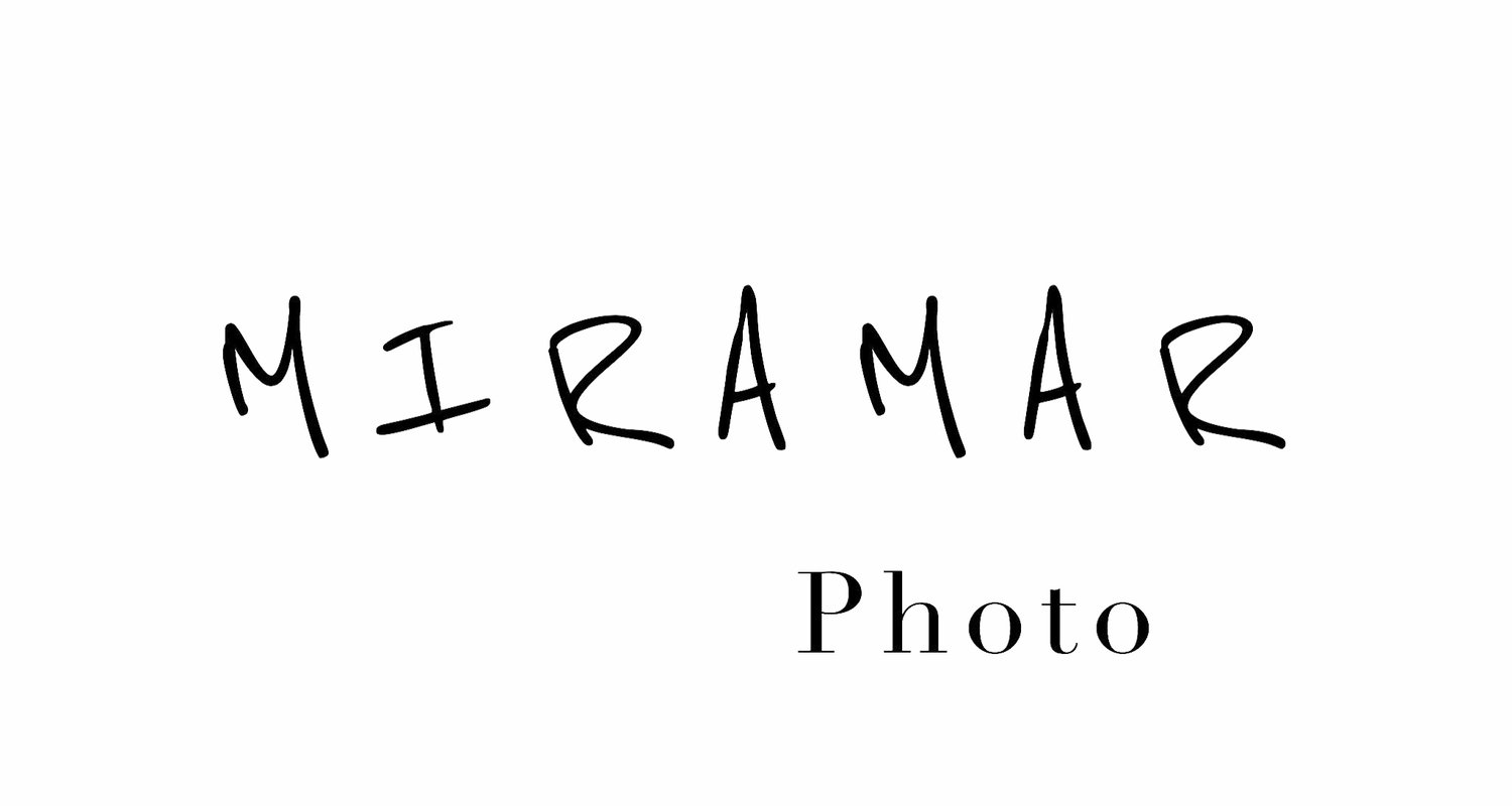 Miramar Photography