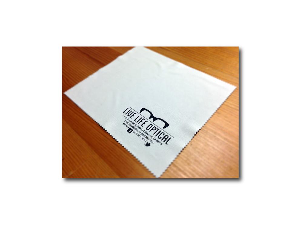 LLO-Microfiber-Cloth.jpg