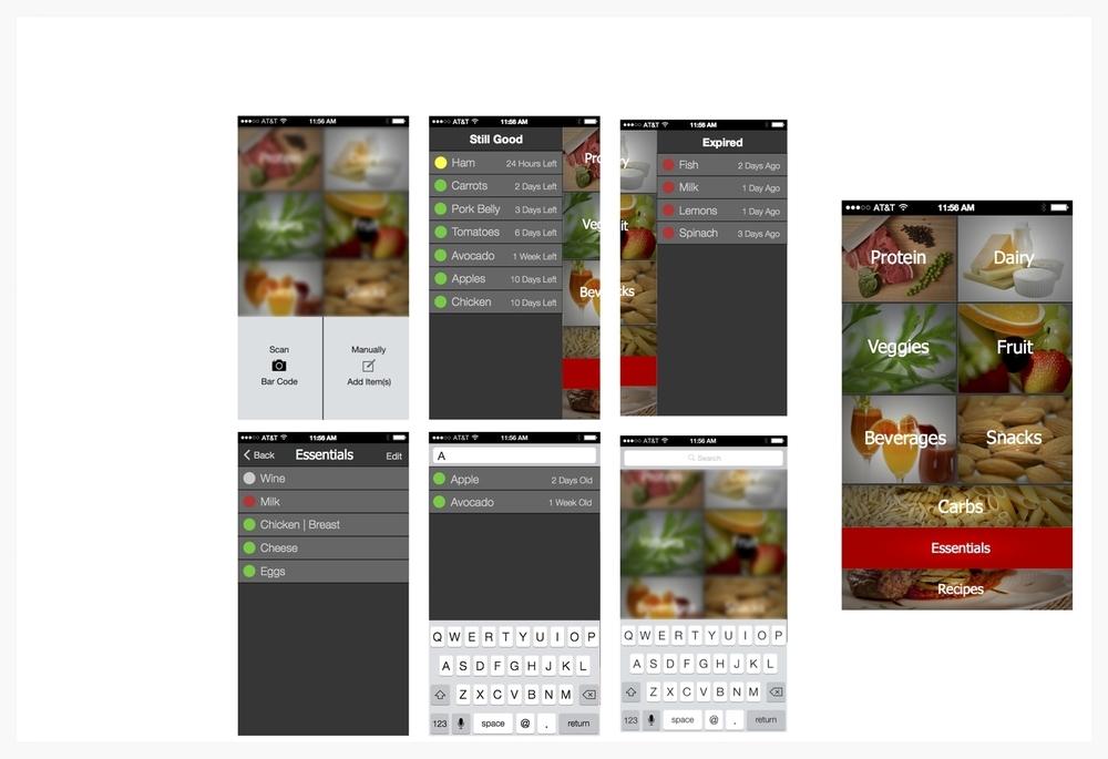 HenryvTruong_PDF_Portfolio_Foodventory P2.jpg