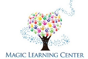 Magic Learning Center Miami