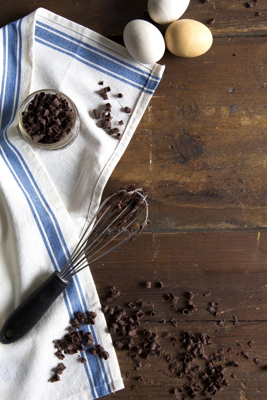 brownies_4.jpg