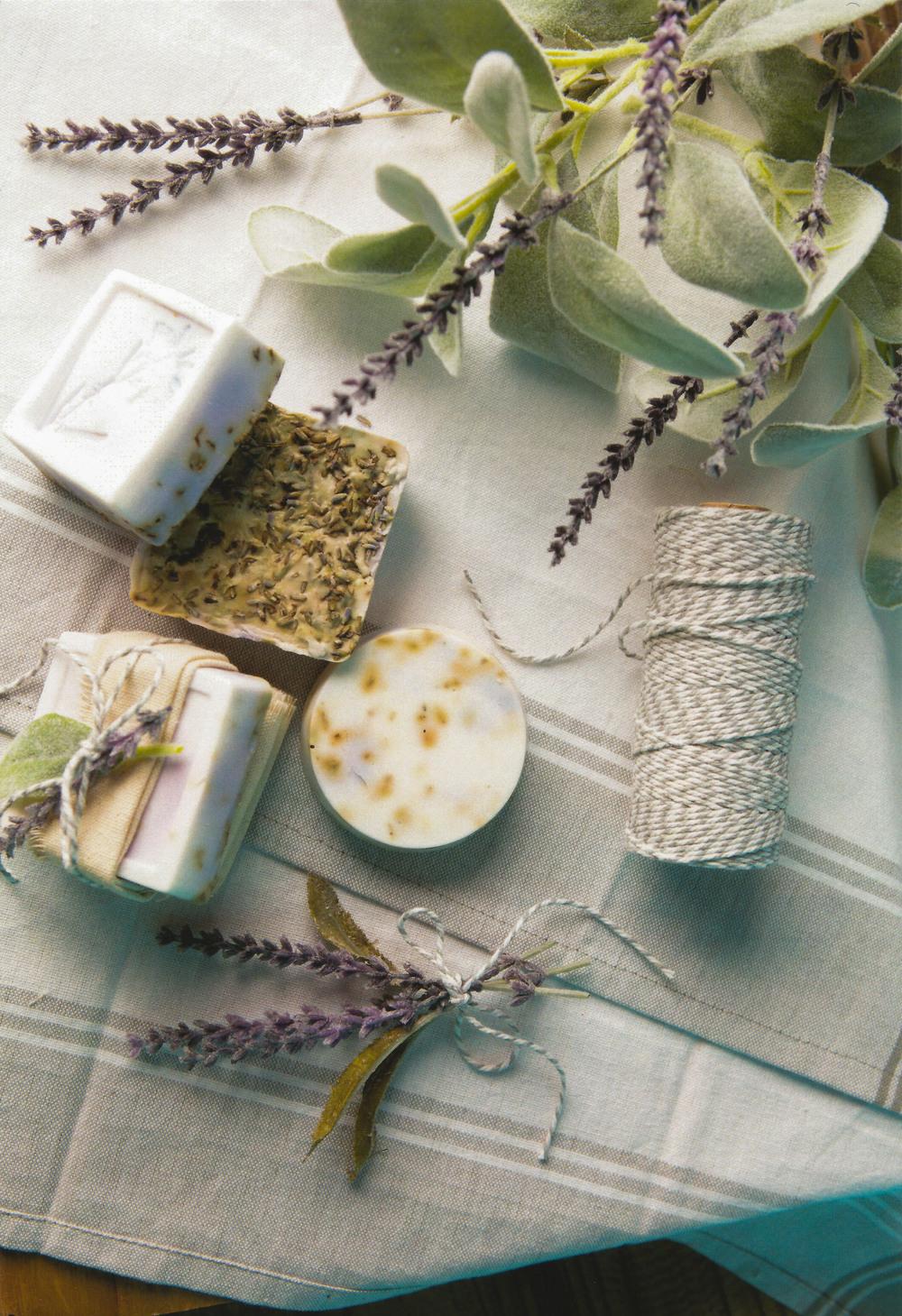LavenderSoapFull.jpg