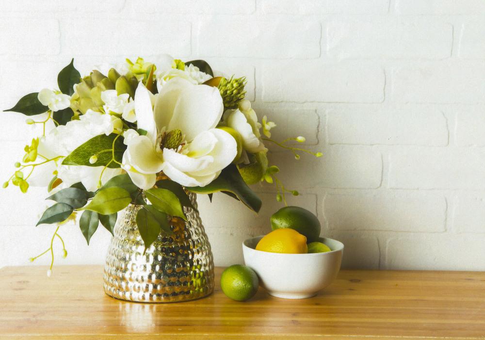 magnoliastyle.jpg