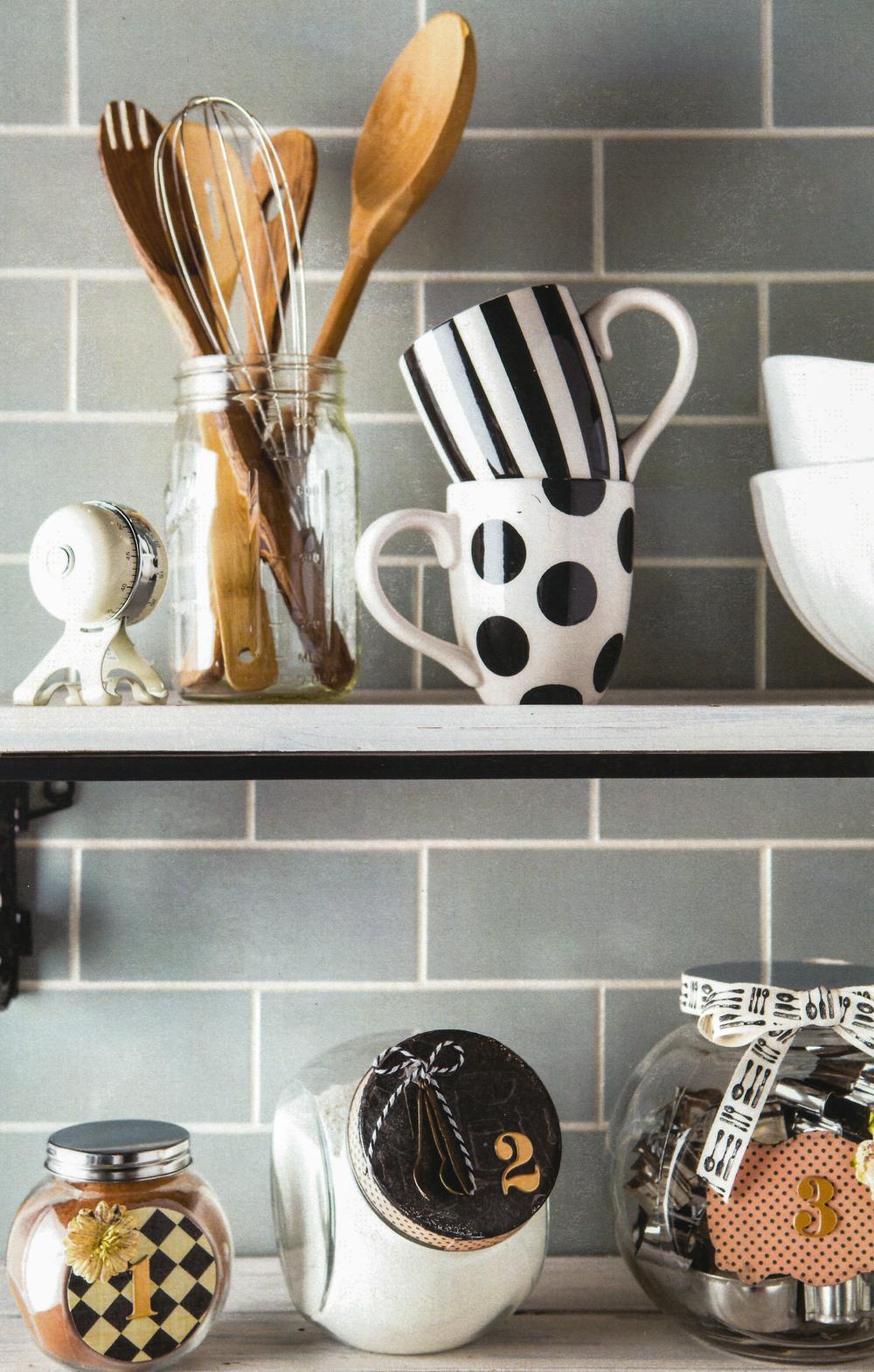 kitchenset.jpg