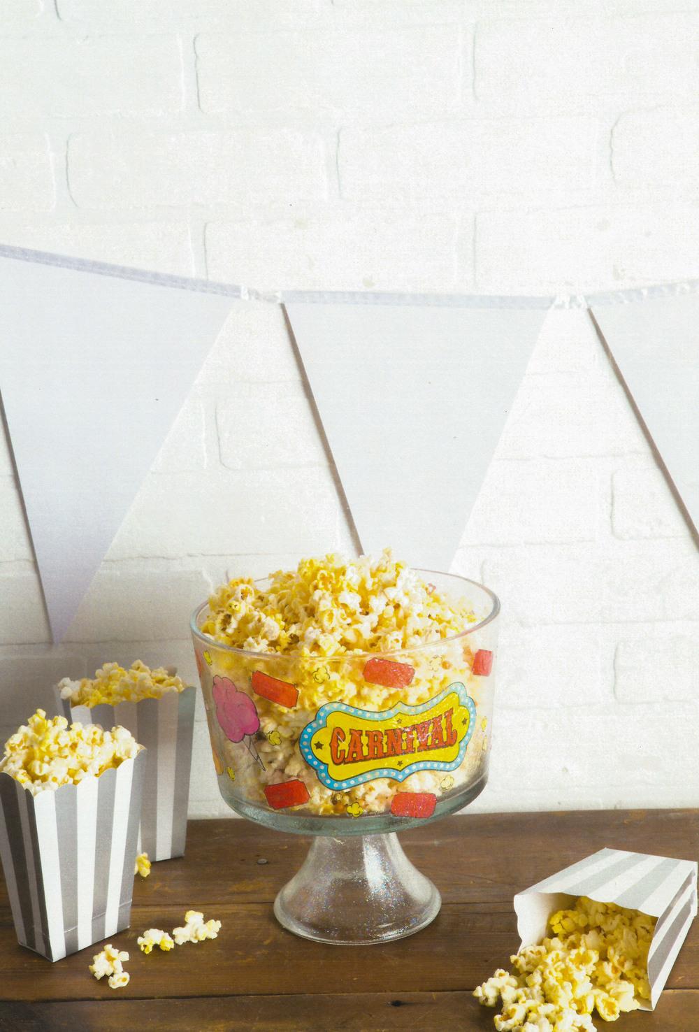 popcornset.jpg