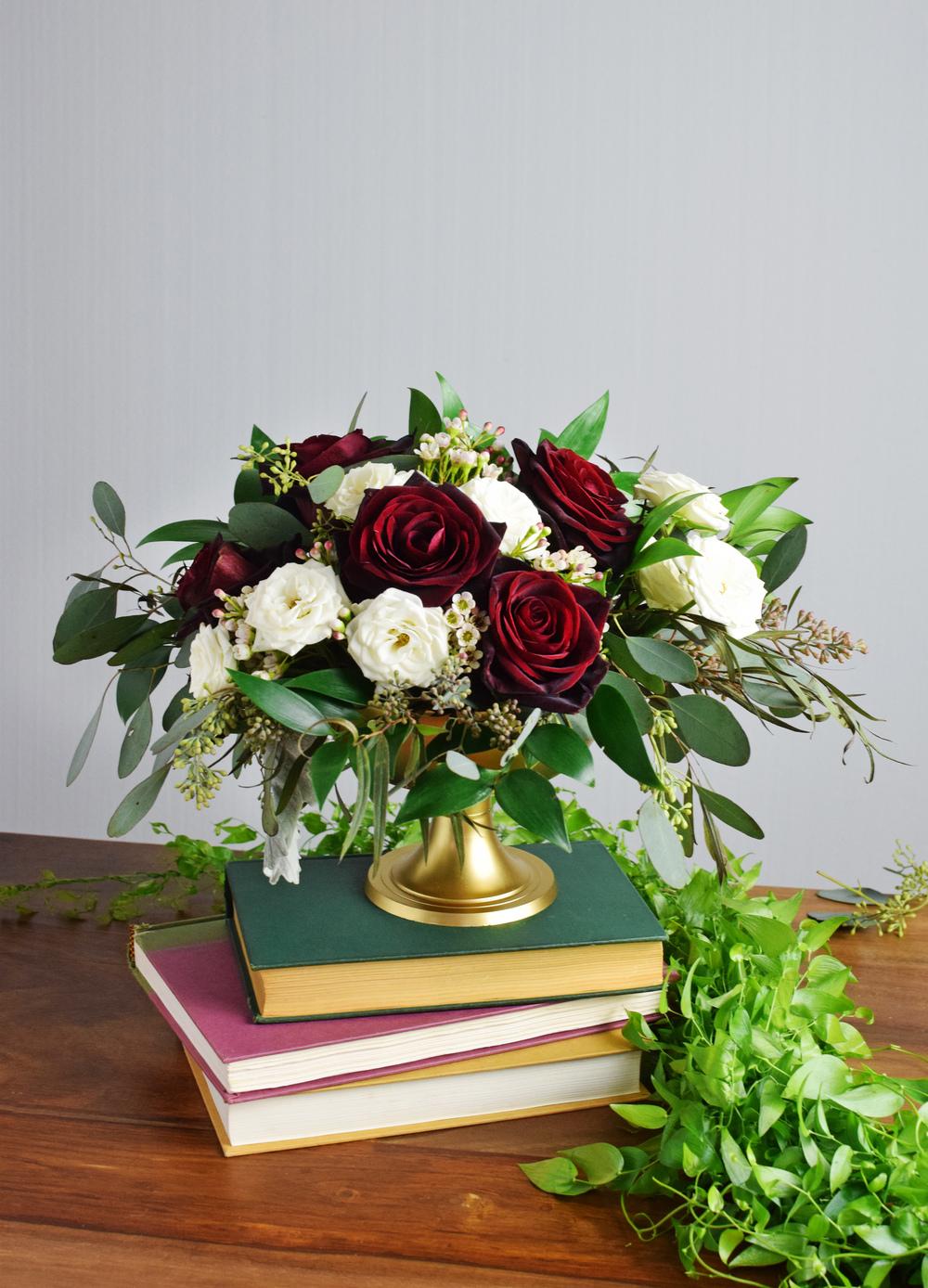 FlowerMoviediybride_marsala3.jpg
