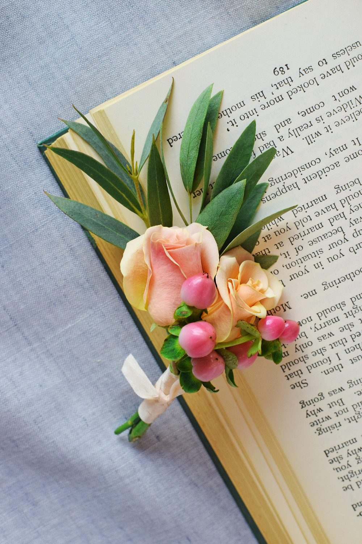 FlowerMoxiediybide_peach11.jpg