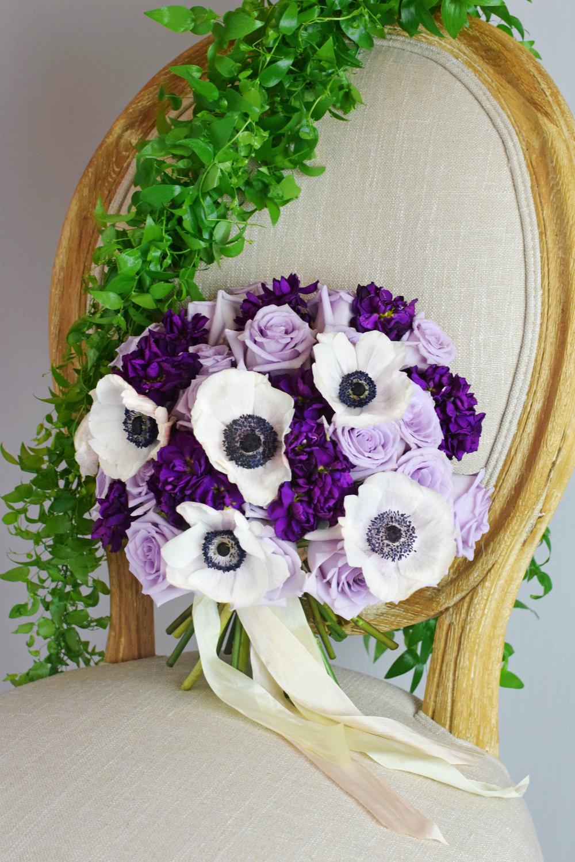 FlowerMoxie_purple3.jpg