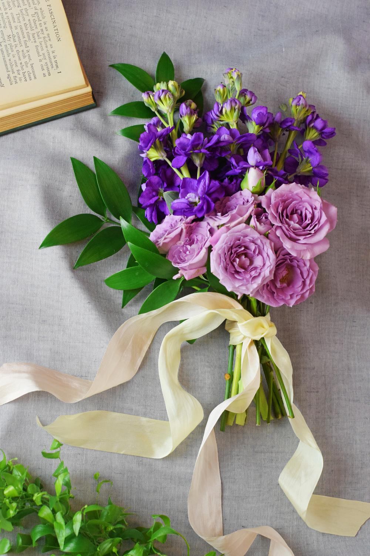 FlowerMoxiediybride_purple8.jpg