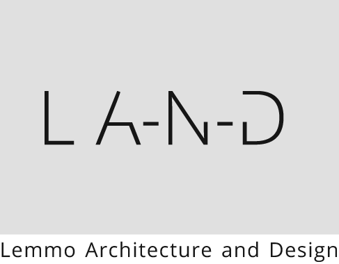 Lemmo Architecture and Design