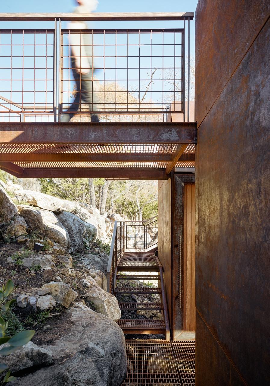 stairs120574.jpeg
