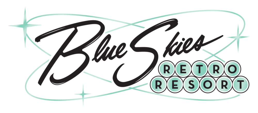 BlueSkies_logo_final_seafoam_large.png