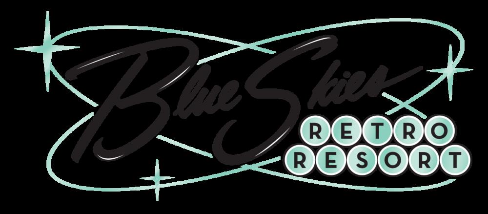 BlueSkies_logo_final_seafoam_large.png