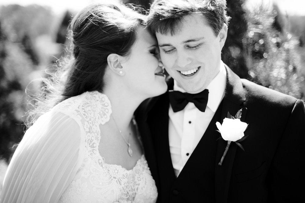 hillaryleahphotography-georgia-wedding.jpg