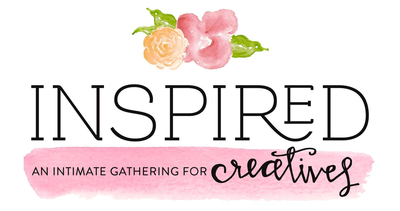 Inspired 2014 | Amber Housley Inspired