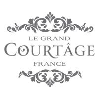 Courtage-Logo.png