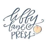 LLP-Logo.png