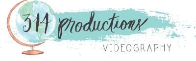 314-Productions_logo-FINAL_6-30-14.jpg
