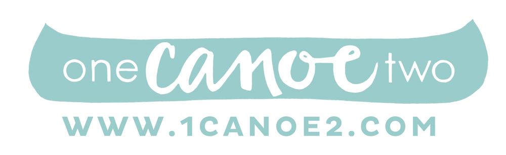 AquaCanoe-small.jpg