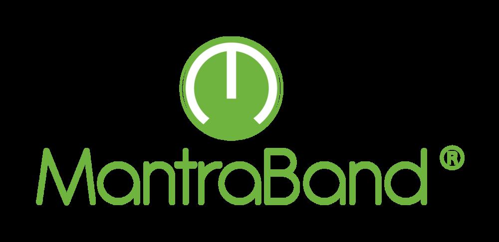 Mantraband_Logo_R-01.png